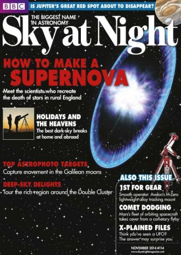 1414255231_sky-at-night-november-2014