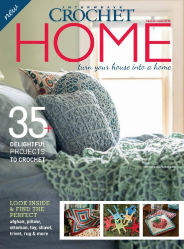 1414695250_interweave-crochet-home-2015