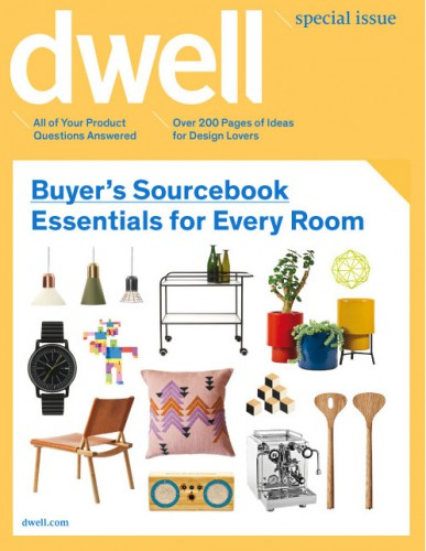 1415669288_dwell-buyers-guide-2014