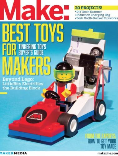1416186770_make-magazine-vol.41-2014