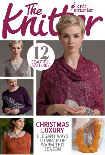 1417827363_the-knitter-february-2015
