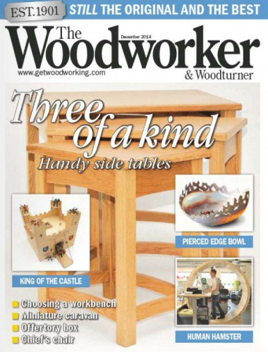 1417827760_the-woodworker-woodturner-december-2014