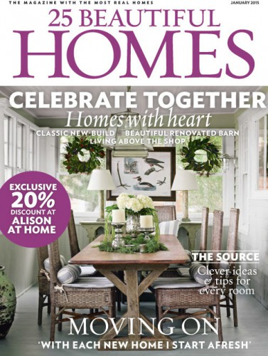 1417978443_25-beautiful-homes-january-2015