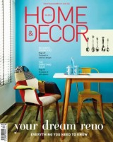1418004397_home-decor-malaysia-december-2014