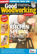 1418522263_good-woodworking-kitchen-special-2014