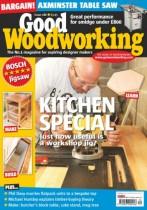 1418522263_good-woodworking-kitchen-special-2014