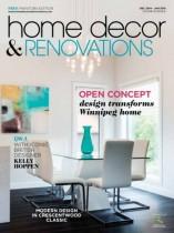 1418760552_home-decor-renovations-december2014-january-2015