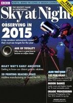 1419128885_sky-at-night-january-2015