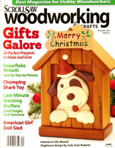 1419129049_scrollsaw-woodworking-crafts-holiday-2014