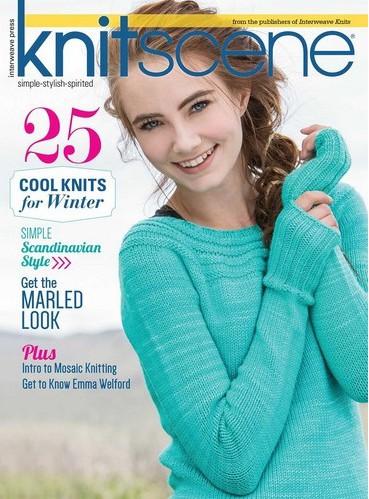1419161255_knitscene-winter-2014
