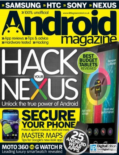 1419464623_android-magazine-uk-issue-46-2015
