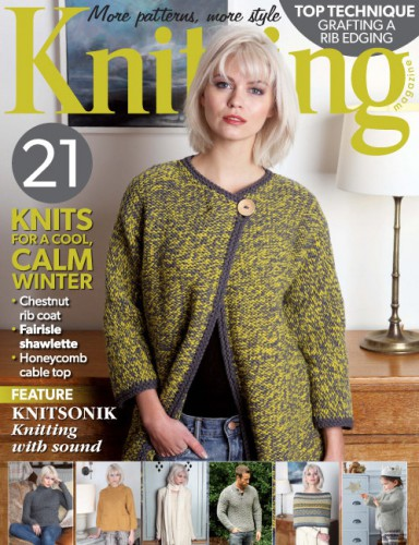 1419986446_knitting-january-2015