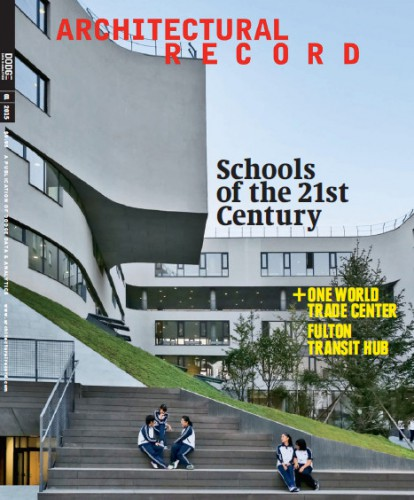 1420419956_architectural-record-january-2015
