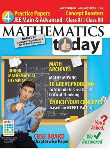 1420424218_mathematics-today-january-2015