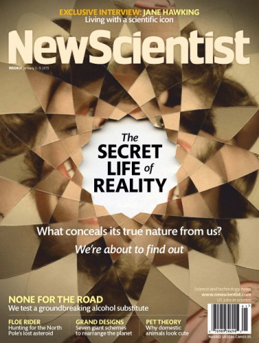 1420426107_new-scientist-3-january-2015