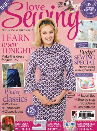 1420834509_love-sewing-issue-9