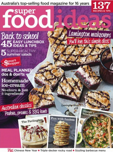 1420849753_super-food-ideas-january-febuary-2015