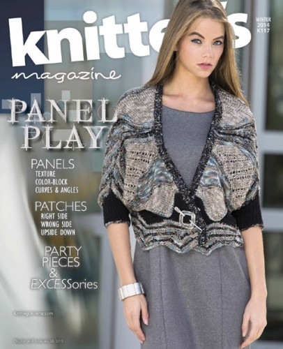 1421224011_knitters-magazine-winter-2014
