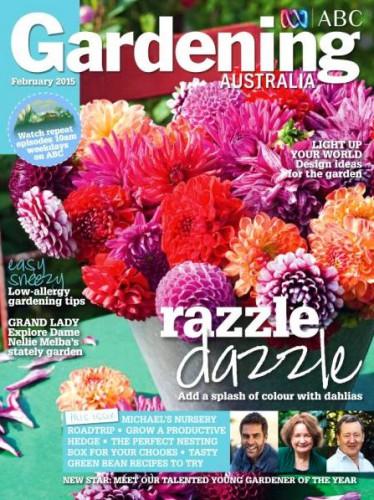 1421224952_gardening-australia-february-2015