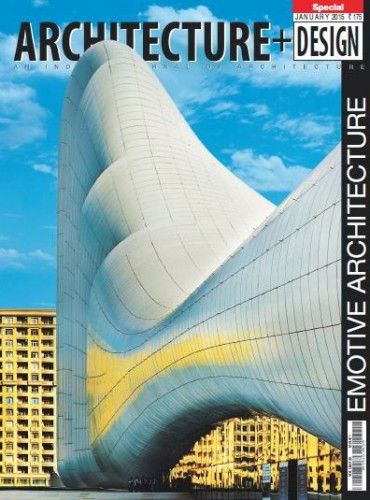 1421349939_architecture-design-january-2015