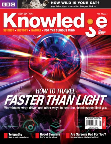 1421355679_bbc-knowledge-asia-january-2015