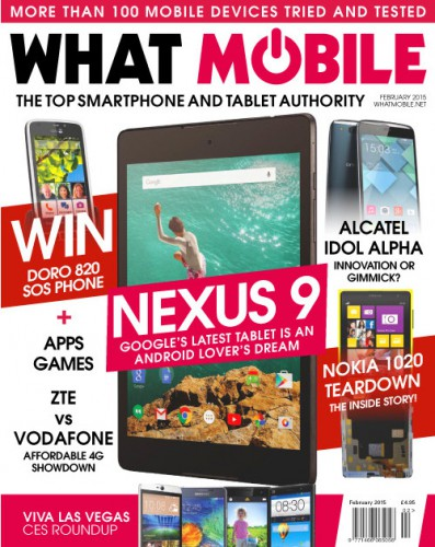 1421585789_what-mobile-february-2015