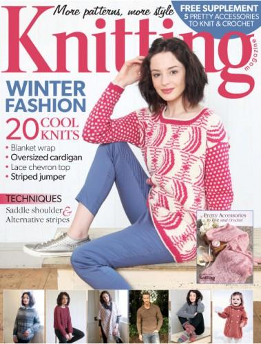 1421586093_knitting-february-2015
