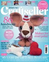 1421588054_craftseller-february-2015