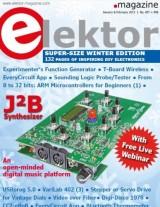 1421714439_elektor-electronics-january-february-2015