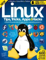 1421715128_linux-tips-tricks-apps-hacks-vol.2-2015