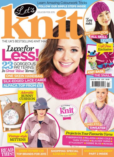 1422143898_lets-knit-february-2015