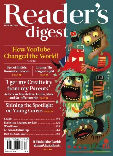 1422145689_readers-digest-uk-february-2015