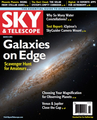 1422147580_sky-telescope-march-2015