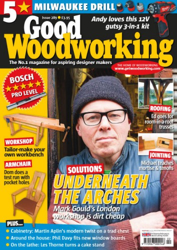 1422149238_good-woodworking-february-2015