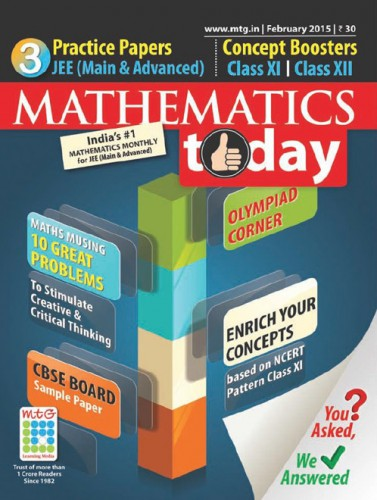 1422924758_mathematics-today-february-2015