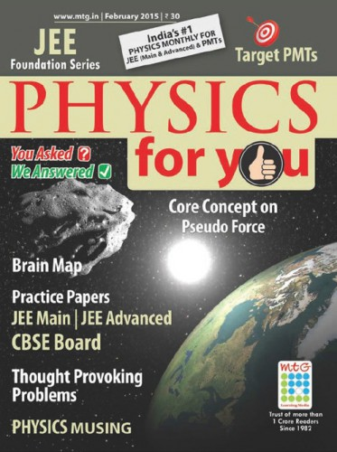 1422924896_physics-for-you-february-2015
