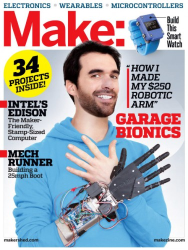 1422925323_make-magazine-issue-43-2015