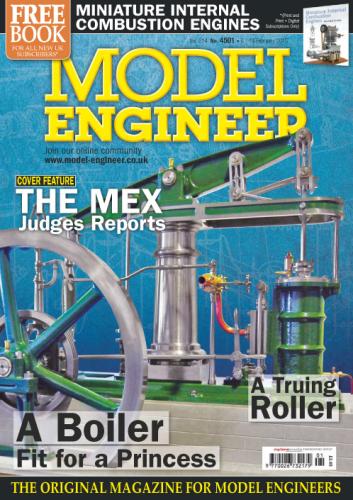 1423236807_model-engineer-6-19-february-2015