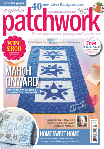 1423239071_popular-patchwork-march-2015
