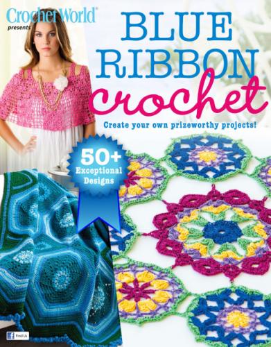 1423781147_crochet-world-blue-ribbon-crochet-2015