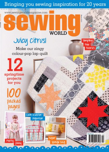 1424380345_sewing-world-march-2015