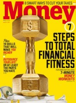 1424570202_money-march-2015