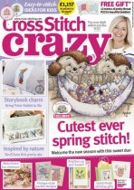 1424765902_cross-stitch-crazy-april-2015