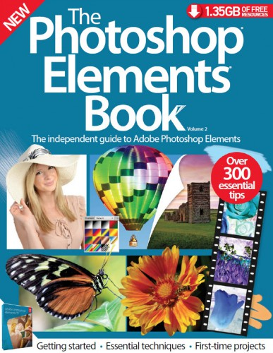 1425135594_the-photoshop-elements-book-vol.2-2015