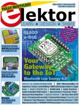 1425168323_elektor-electronics-usa-march-april-2015