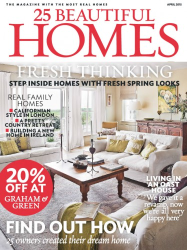 1425599795_25-beautiful-homes-april-2015