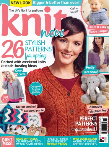 1425600011_knit-now-issue-45-2015