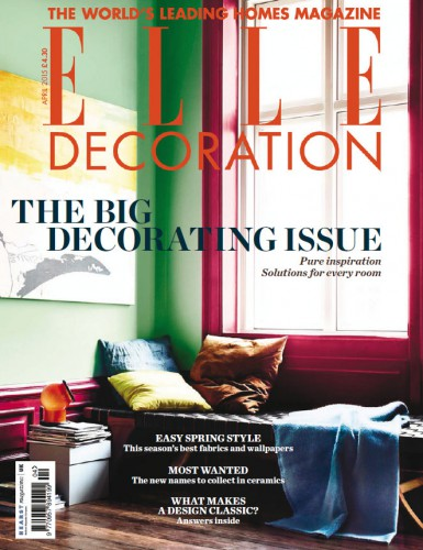 1426095270_elle-decoration-uk-april-2015