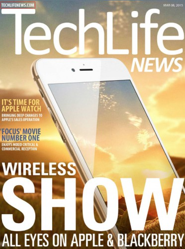 1426096090_techlife-news-8-march-2015