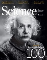 1426098060_science-6-march-2015